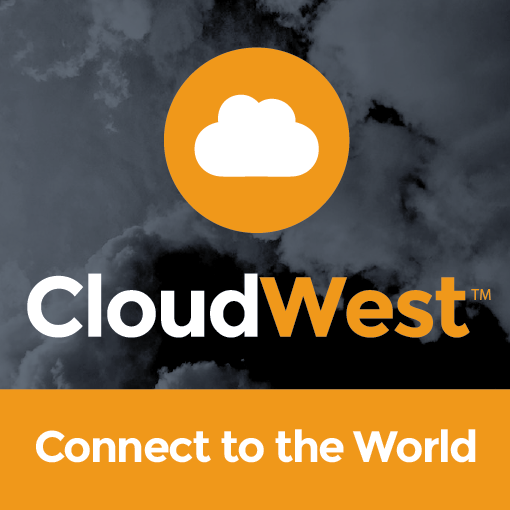 CloudWest